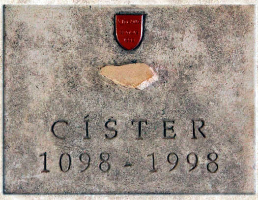 Cister