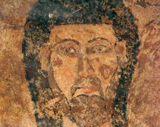 11 de julio – Solemnidad de San Benito