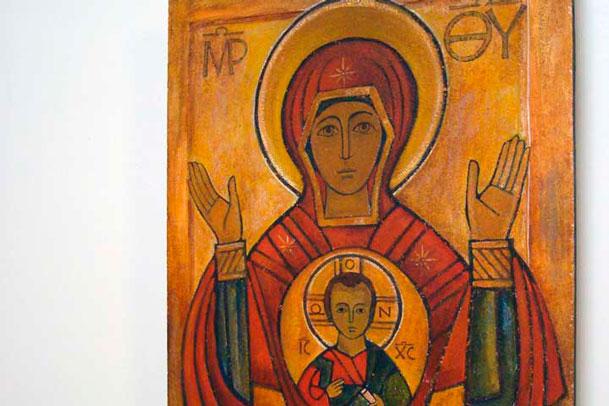 Virgen-del-Signo
